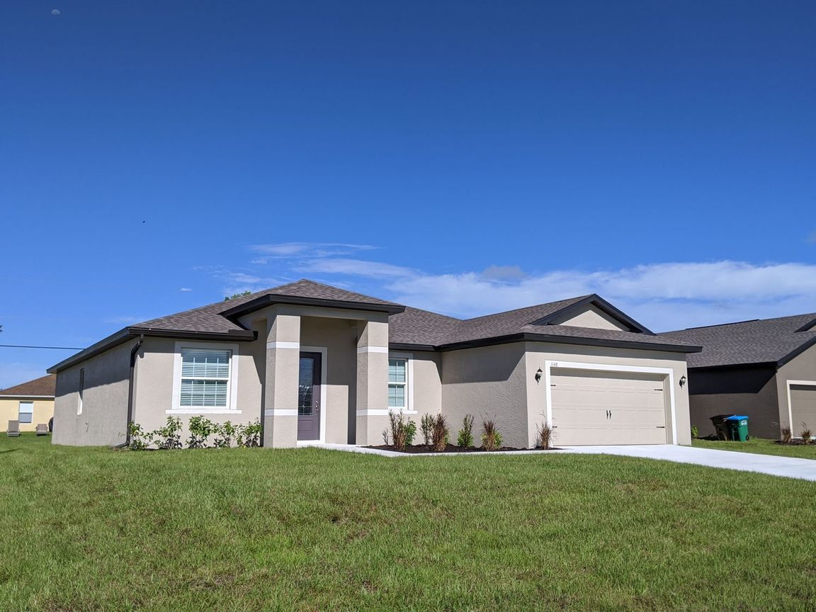 how to sell your house in cape coral